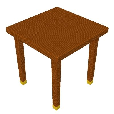 table clip clip wood table clipart