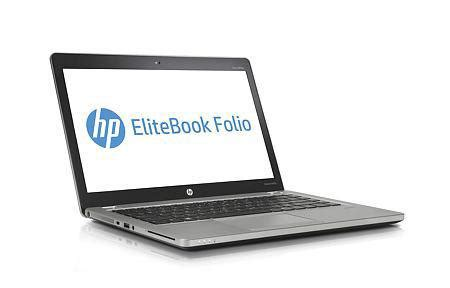 hp elitebook folio 9470m ultrabook review & rating | pcmag.com
