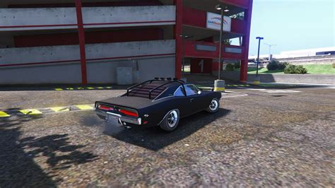 dodge change dodge charger o 1969 add on replace vehicules