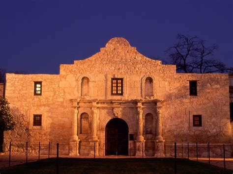 is there a basement in the alamo 2235 best images about scary things and hauntings on