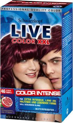 mystic violet xxl images frompo 1 schwarzkopf live xxl in mystic violet 87 this is the hair