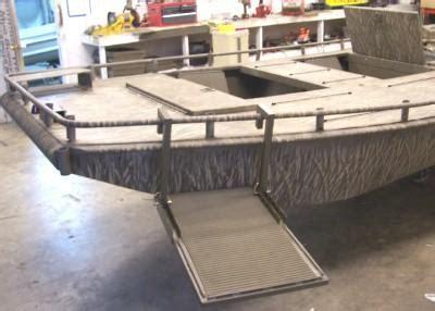 homemade dog ladder for boat 187 dog boat ladder plans plans building an ocean
