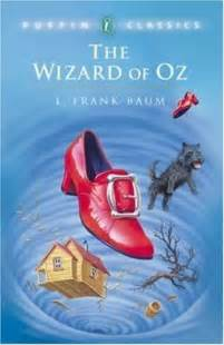 The wizard of oz book cover the wizard of oz 5021093 325 500 jpg
