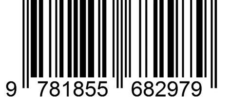 Baju Barcode mengenal norman joseph woodland sosok pencipta barcode