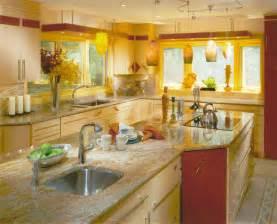 Kitchen Decoration Accessories The Extensive World Of Kitchen Decor Tashify