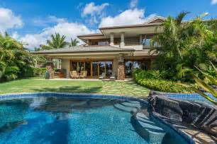 homes for on the big island new homes hawaii big island 187 homes photo gallery