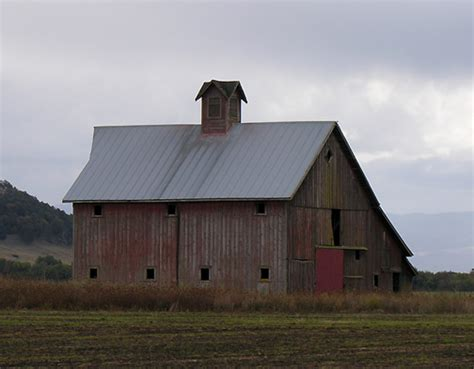 cool barns cool barns image search results