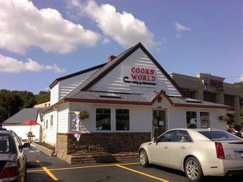boat supplies rochester ny cooks world rochester ny cooking tools shops i like