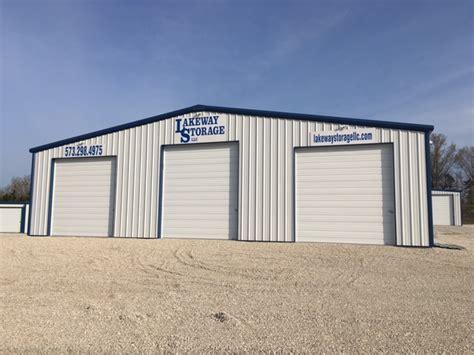 lakeway boat storage self storage units in jefferson city mo lakeway storage