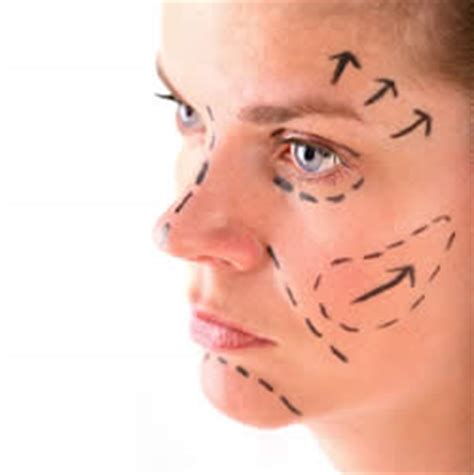 Plastic Surgery Is It Worth It by Is Plastic Surgery Worth It Healthy Tips Healthy Tips