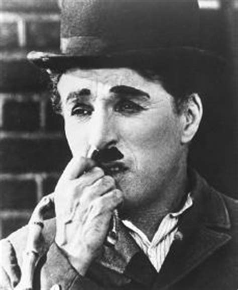charlie chaplin biography facts charlie chaplin biography life childhood children