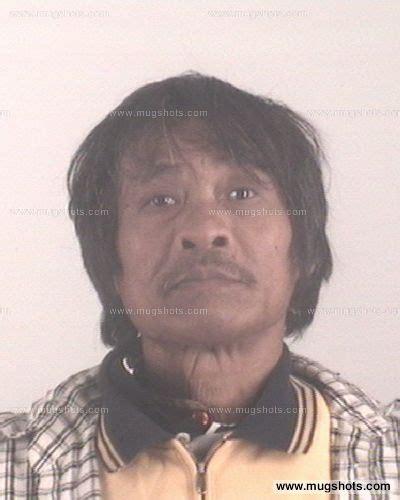 Tarrant County Arrest Records Vayvanthong Inthalansy Mugshot Vayvanthong Inthalansy