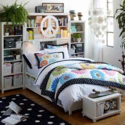 Teen girls bedding sets bed and bath