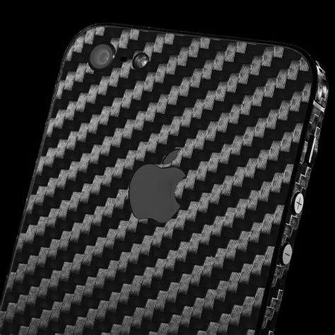 Skin Htc One M7 Carbon Texture 3m Original Japan dbrand texture back frame cover skin iphone 5s 5 carbon fibre mobile belgi 235