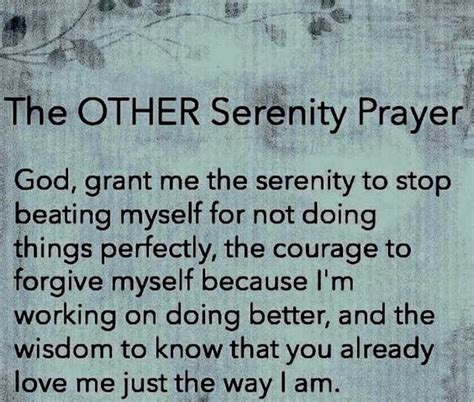 research me god illness books 25 best ideas about serenity prayer on prayer