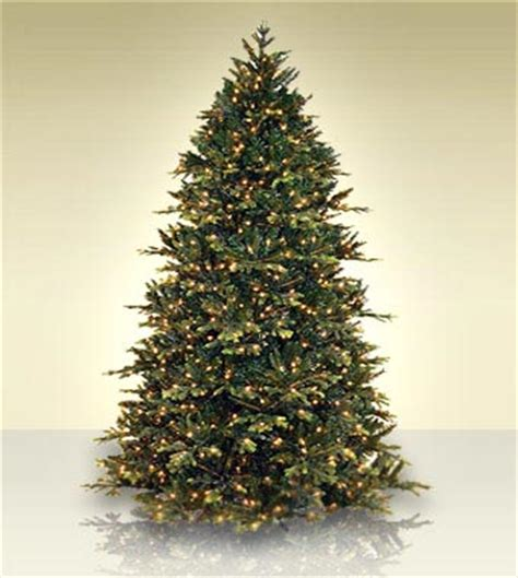 most realistic artificial christmas trees treetime share