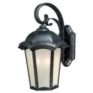 Outdoor Lighting Clearance Discount Outdoor Wall Lights On Hayneedle Outdoor Wall Lights Clearance