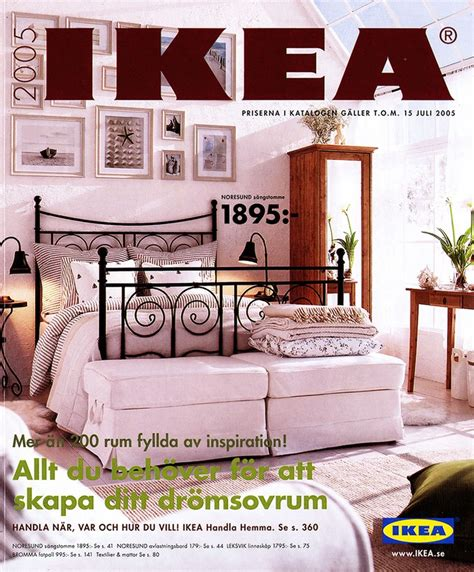 ikea catalog pdf ikea 2005 catalog interior design ideas