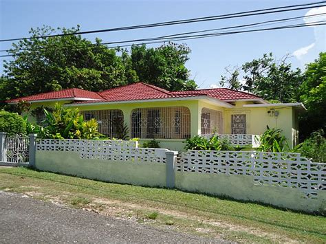 house to buy in jamaica houses to buy in jamaica 28 images house for sale in ewarton st catherine jamaica
