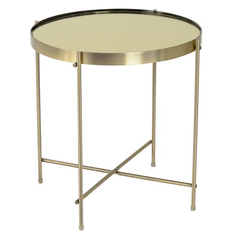 modern side table modern end tables brass side table eurway