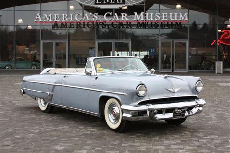 car museum collection america s car museum