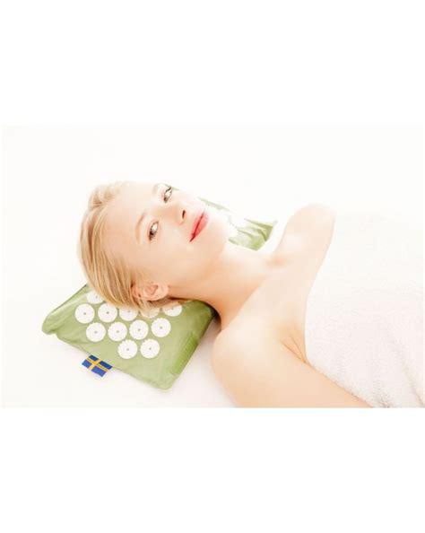 cuscino cervicale mysa mysa thermo cuscino prodotti mysa