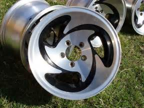 American Racing Truck Wheels For Sale American Racing Type 39 Wheels For Sale An Album On Flickr