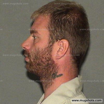 Clay County Mn Arrest Records Jason Michael Oien Mugshot Jason Michael Oien Arrest