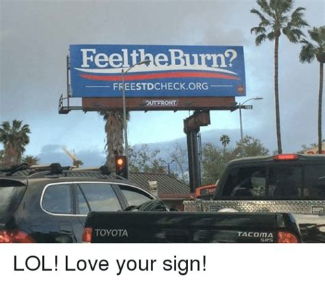 Toyota Tacoma Memes - feelt n freestdcheck org toutfro toyota tacoma srs lol
