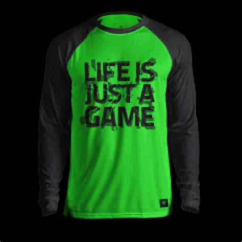 Hoodie Razer Inc For Gamers Razer Gaming Gear T Shirts Polo Tees Hoodies Caps