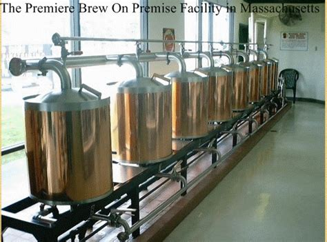 Brew Kettle Make Your Own - 42 best images about brewing on more