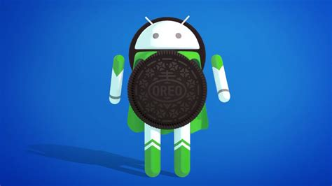 f android android oreo actualizar android actualizaci 243 n android oreo para celulares cnet en espa 241 ol