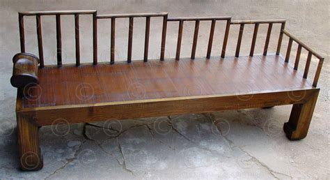 bench in chinese chinese bench fv110 manufactured at under the bo workshop