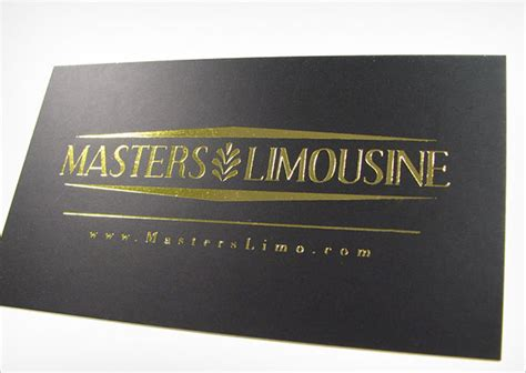 foil business card template foil business cards printing in islamabad islamabad