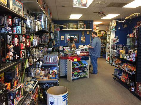 dfw toy stores including dallas vintage toys retro