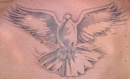 holy spirit dove tattoo designs 1000 ideas about holy spirit on dove