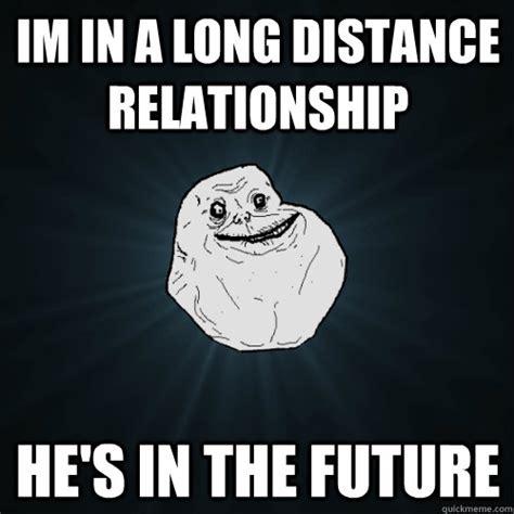 Long Distance Meme - funny long distance relationship memes