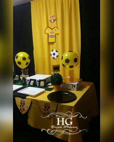 decoracion fiestas barcelona decoracion fiesta amarilla decoracion barcelona hg party