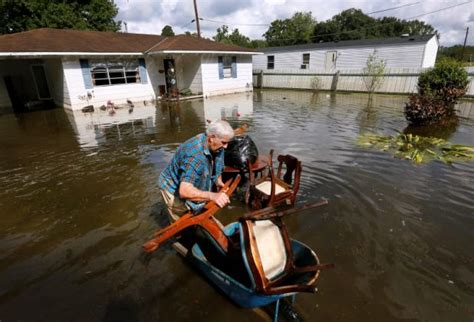 house insurance without flood cover louisiana residents without flood insurance face uncertainty