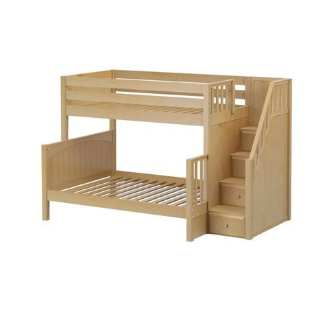 bunk beds with staircase staircase bunk bed bunk beds under 300 costco bunk beds