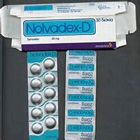 Nolva 20mg 60 Tablet Nolvadex Tamoxifen Golds Pharma apcalis jelly manufacturer by sumble foundation delhi india