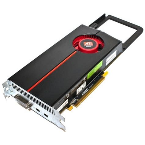Vga Ati Radeon Hd 5770 apple ati radeon hd 5770 graphics upgrade kit for mac pro price in pakistan apple in pakistan