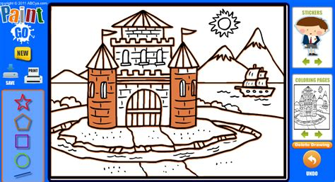 abcya coloring pages teaching students with learning difficulties simple on