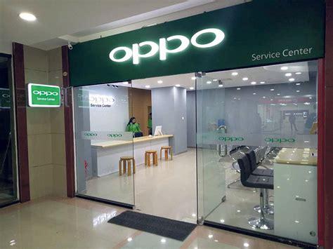 Headset Oppo Di Service Center my republica oppo opens service center in kamalpokhari