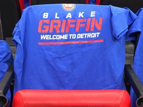 Tshirt Detroit Pistons 02 detroit pistons vs grizzlies live chat mlive