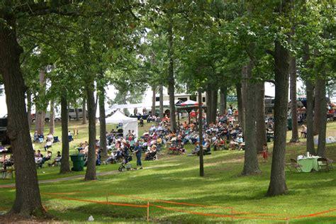 bluegrass today the essentials for a perfect bluegrass summer bluegrass