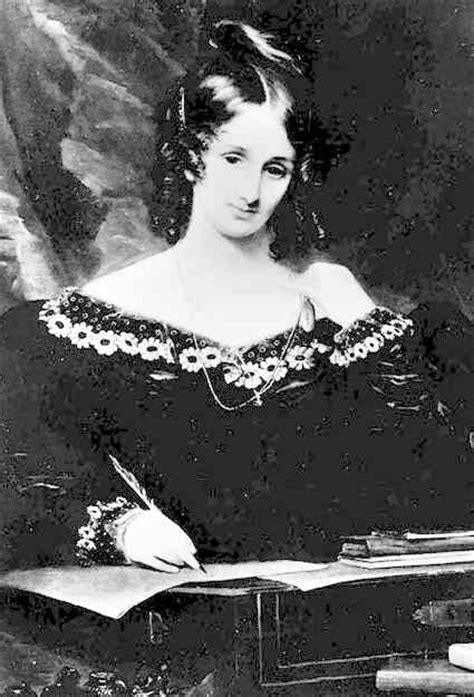 by mary shelley the interrupters mary shelley frankenstein quiz