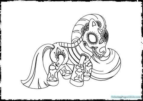 dead rat coloring page dead mouse coloring coloring pages