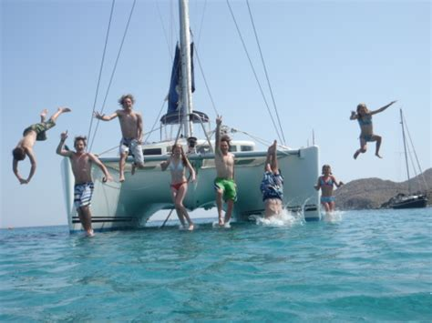sailing from greece to france yacht charter in greece sailing bareboat charter greece