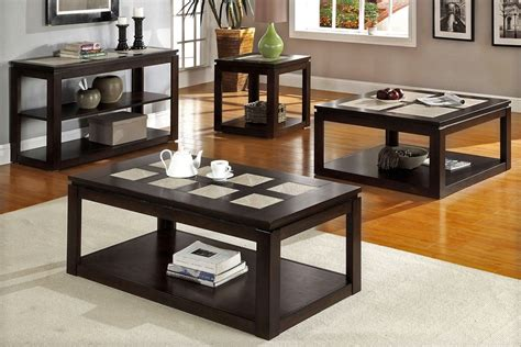 contemporary coffee table sets contemporary coffee table sets living room